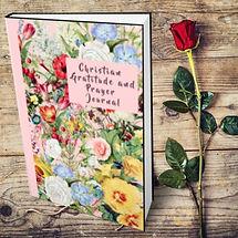 Flower Journal Instagram.jpg
