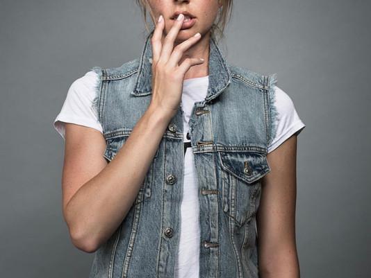 roleModel Rookie of the Week: Lindsey W
