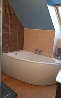 salle de bains orgerus