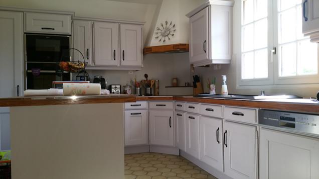 cuisine apres 2.jpg