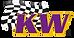 Logo_KW.png