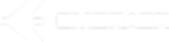 embraer-1-logo-black-and-white.png