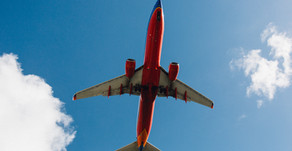Logistic Solutions for Global Parts Distribution: Get Your Grounded Plane Back in the Air