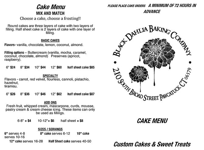 black dahlia cake menu prices.jpg
