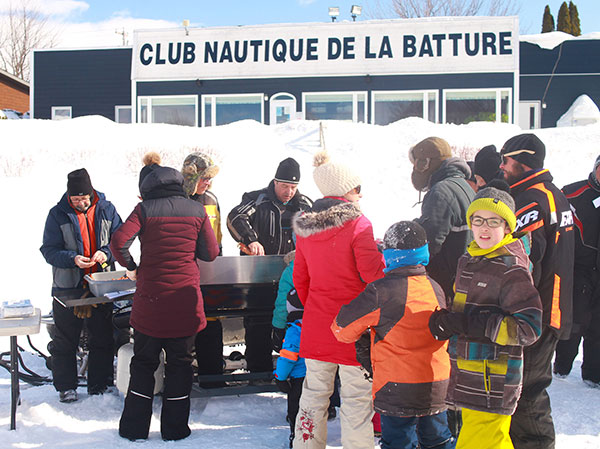 club-nautique-de-nicolet4
