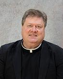 Fr. Stanger.jpg