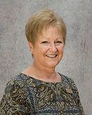Mrs. Reisel.jpg