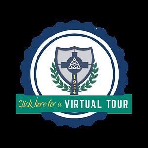 Virtual Tour (1).png