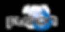 HMHSF_LOGO_B_2012_LV4-1.png