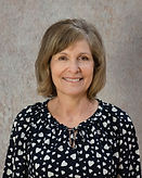 Mrs. Jaworski.jpg