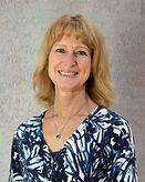 Mrs. McLafferty.jpg