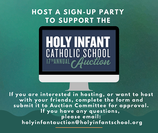 Host a Sign-Up Party to support the.png