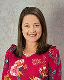Mrs. Trost.jpg