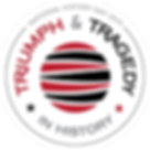 nhd-logo-2019.png