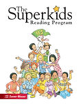 Superkids_K-2_042019_cover.jpg