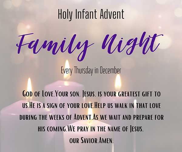 Advent Night (1).png