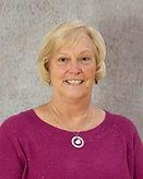 Mrs. Nieman.jpg