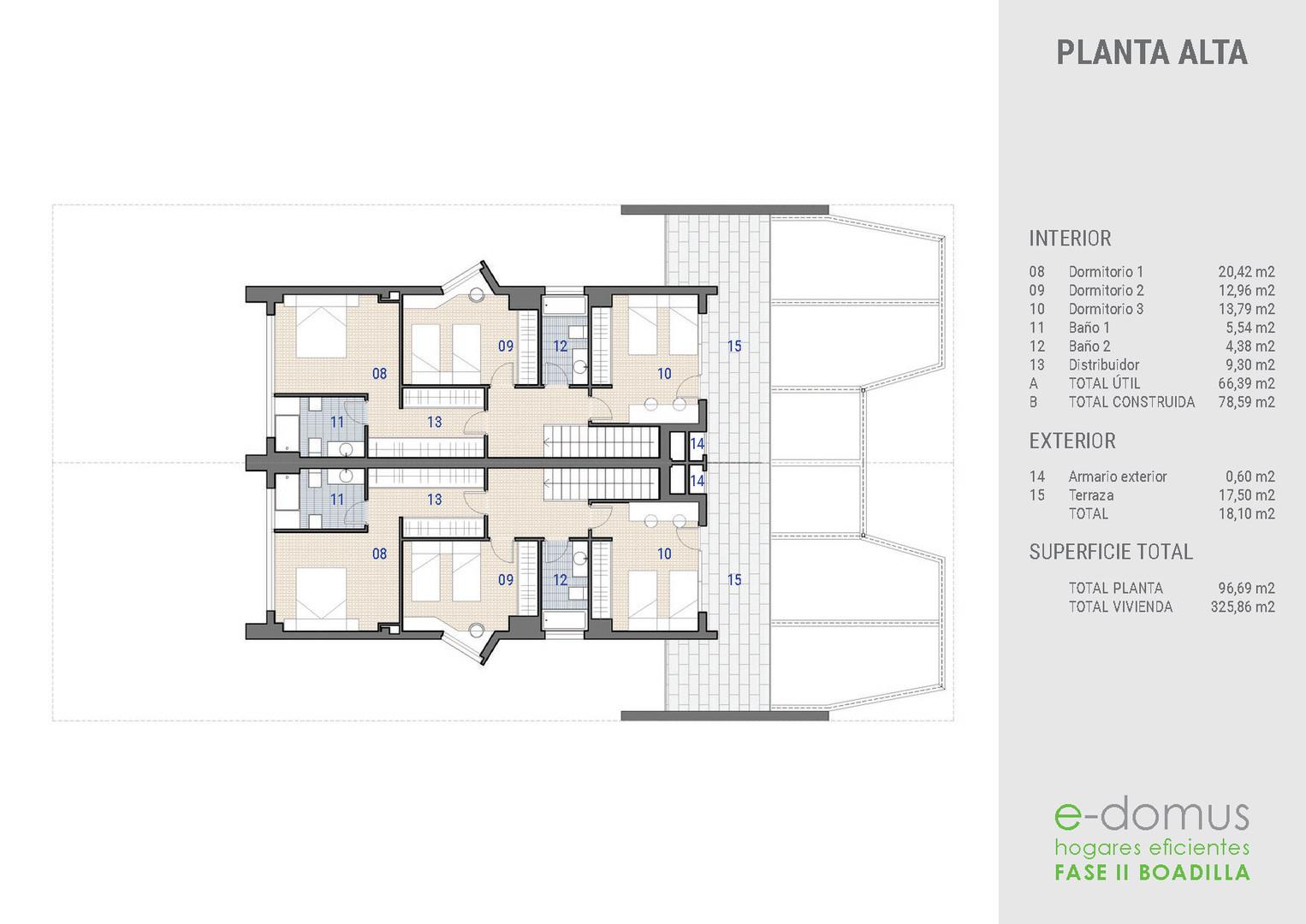 Planos E-Domus II (2).jpg