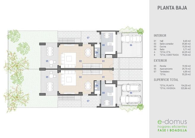 Planos E-Domus I (3).jpg