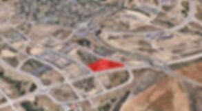 El Pastel - Vista Aerea (1000x550).jpg