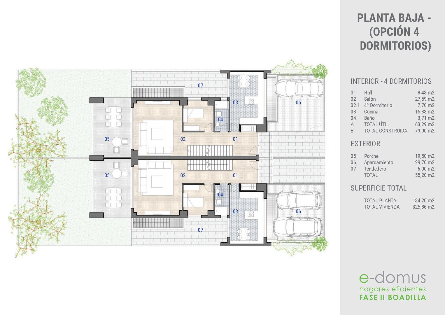 Planos E-Domus II (4).jpg