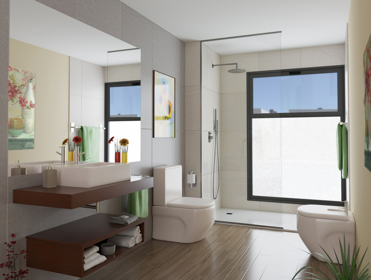 baño_alta_modificado_cielo_espejo.jpg