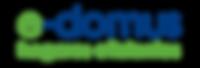 Logo E-Domus (LGBlue).png