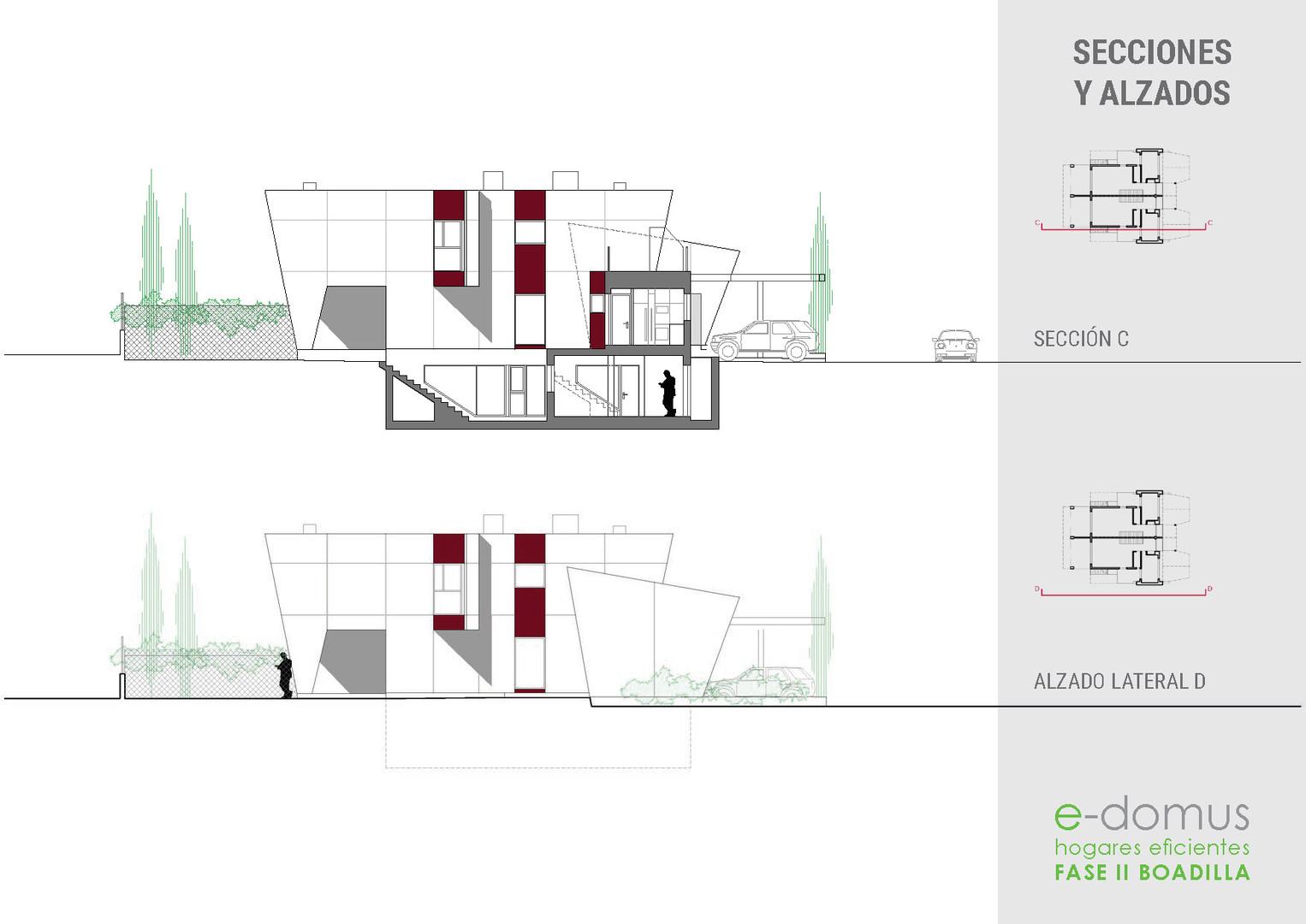 Planos E-Domus II (6).jpg