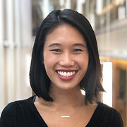 Tori Chang Headshot.JPG