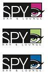 Spy_logos_color.jpg