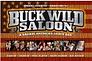 BuckWild Saloon_Denver.PNG