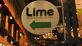 Lime ls sign.png
