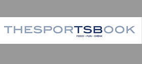 TSB logo.PNG