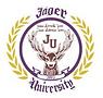 jaeger U.PNG