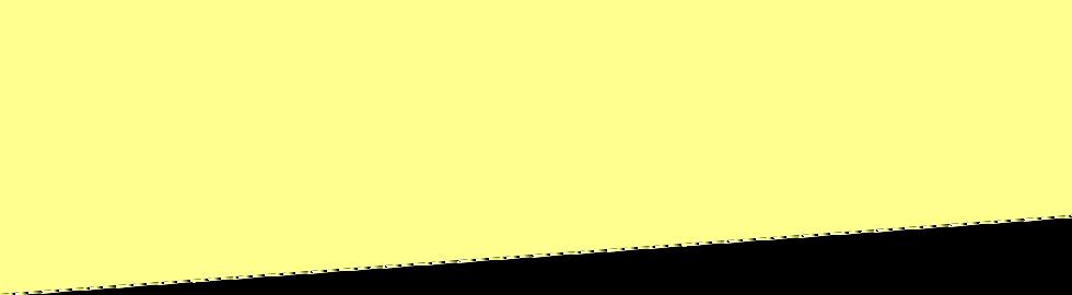 yellowtop2.png