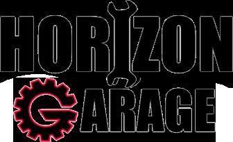 logo_USE_VERT.png
