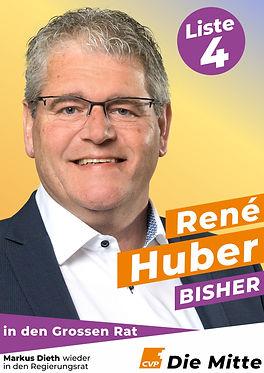Plakat_B1_Huber_Rene%C3%8C%C2%81_Zurzach