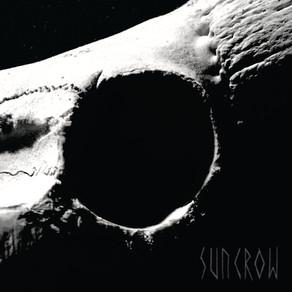 SUN CROW signe chez Ripple Music pour la sortie de son premier album !!
