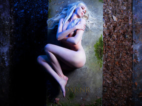 """Notre avis sur """"DEATH BY ROCK AND ROLL"""", Le nouvel album des PRETTY RECKLESS !!"""