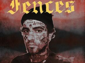 """FENCES : une version deluxe pour son album """"FAILURE SCULPTURES"""""""