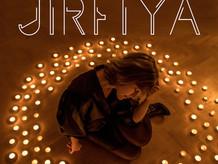 JIRFIYA releases a new music video !!