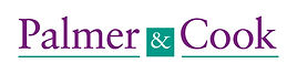 Palmer-&-Cook_RGB.jpg