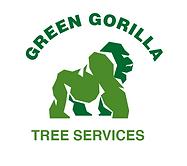 Green Gorilla Logo.png