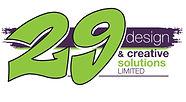 29 design.jpg