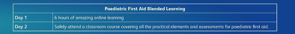 qah-webpage-banner-PAED-Blended-Learning.jpg