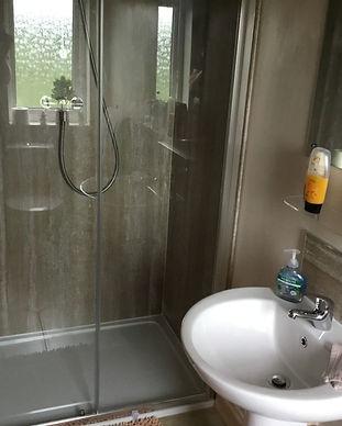 Brunel Bath.jpg