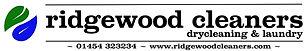 Ridgewood Dry Cleaners.jpg