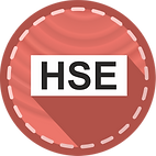 HSE.png