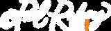 Main Logo White v1.png