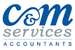 C-and-M-Services-Accountants.png
